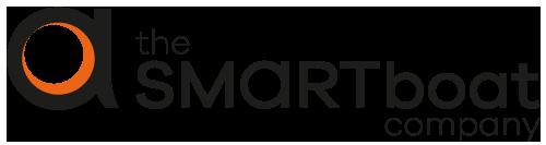 The Smartboat Company